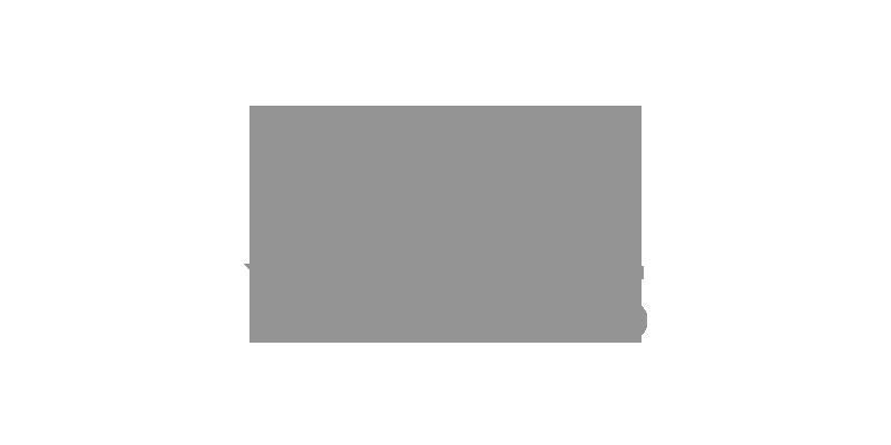 naspers